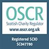 OSRC SCIO Logo